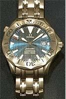 Seamaster Professional Diver 300M 1998